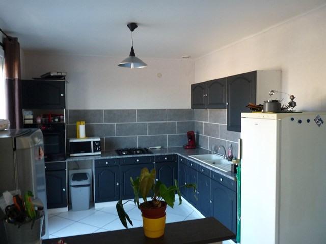 Venta  casa Montrond-les-bains 152000€ - Fotografía 2