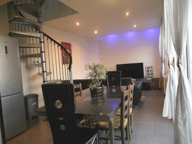 Vente maison / villa Caen 20 mns 119900€ - Photo 2