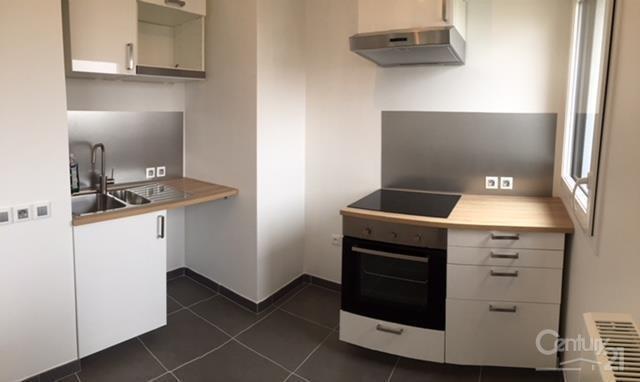 出租 公寓 Caen 690€ CC - 照片 4