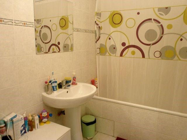 Rental house / villa La verpilliere 980€ CC - Picture 6