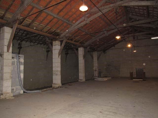 Vente immeuble Saint-jean-d'angély 117000€ - Photo 2