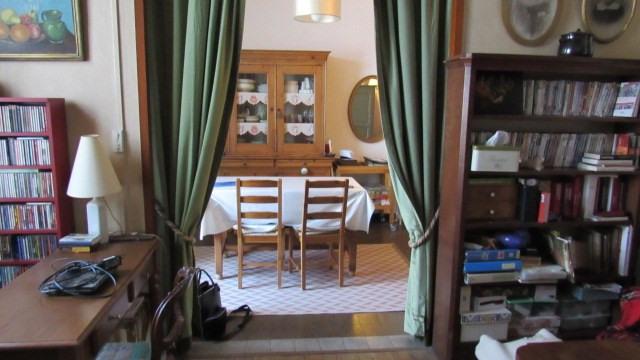 Vente maison / villa Saint-jean-d'angély 93900€ - Photo 5