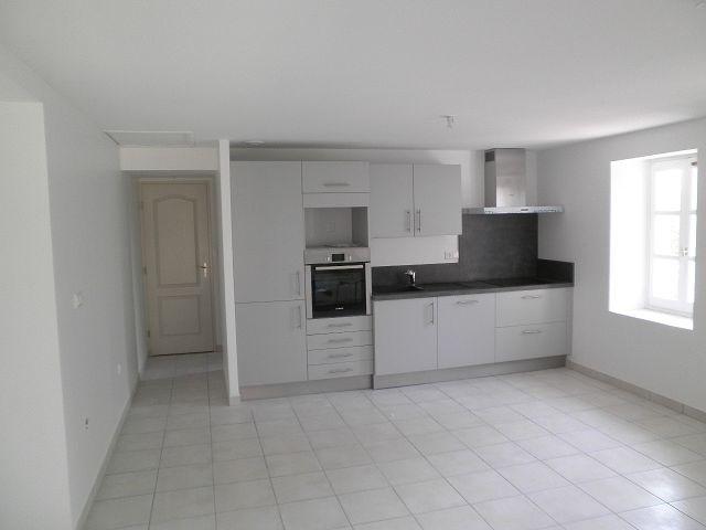 Location appartement Rochetoirin 590€ +CH - Photo 8