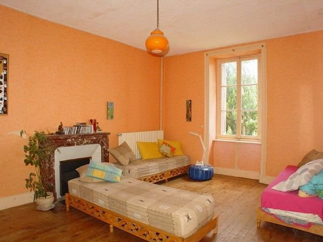 Sale house / villa Montfaucon en velay 159 500€ - Picture 3