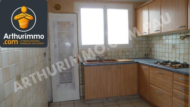 Vente appartement Pau 89990€ - Photo 5