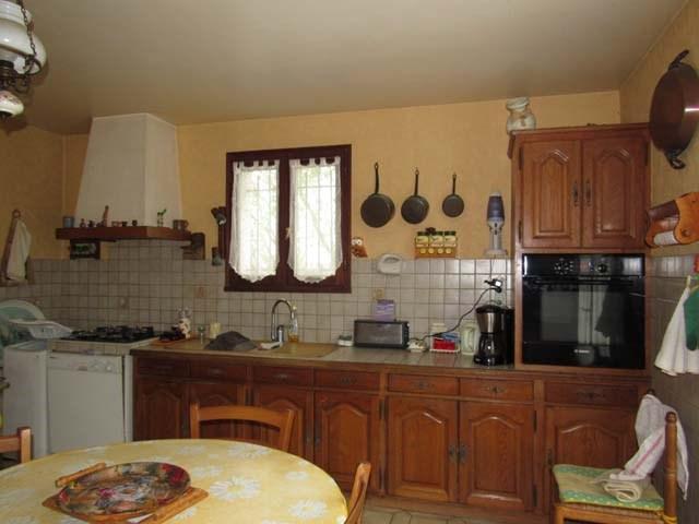 Vente maison / villa Tonnay-boutonne 138000€ - Photo 3