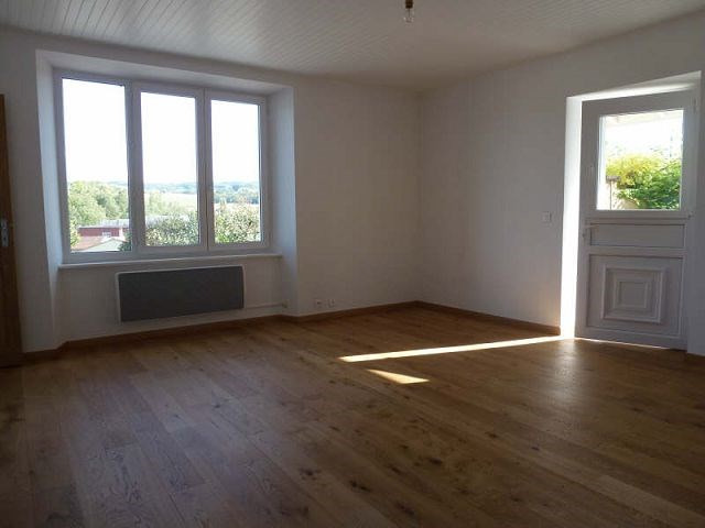 Vente maison / villa Hauterives 175 000€ - Photo 3