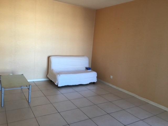 出租 公寓 Villeurbanne 555€ CC - 照片 2