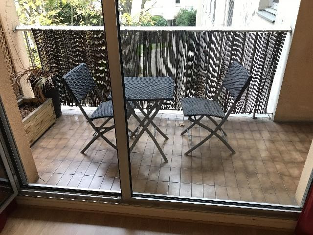 Vente appartement Cachan 325 000€ - Photo 1