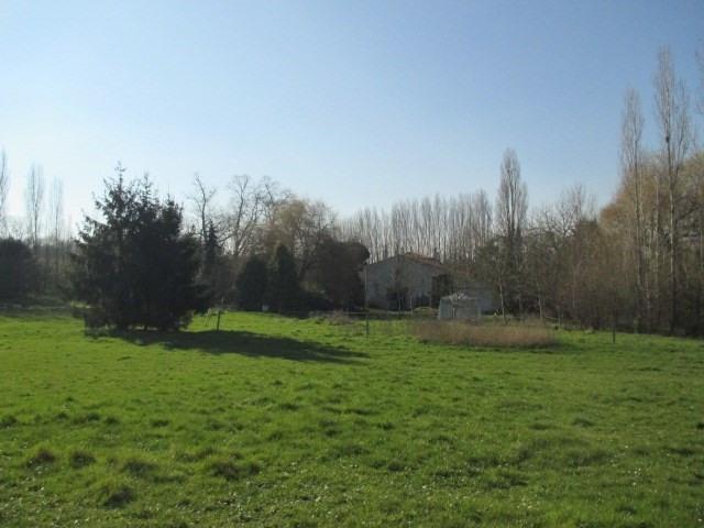 Vente maison / villa Tonnay-charente 409500€ - Photo 5