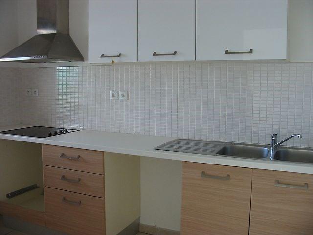 Location appartement Ste clotilde 784€ CC - Photo 2
