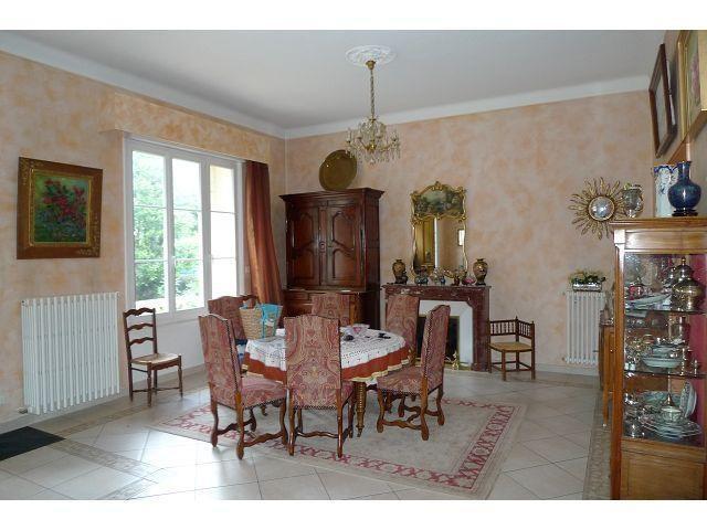 Deluxe sale house / villa Orange 630000€ - Picture 9