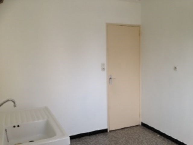 Location appartement Chalon sur saone 416€ CC - Photo 8