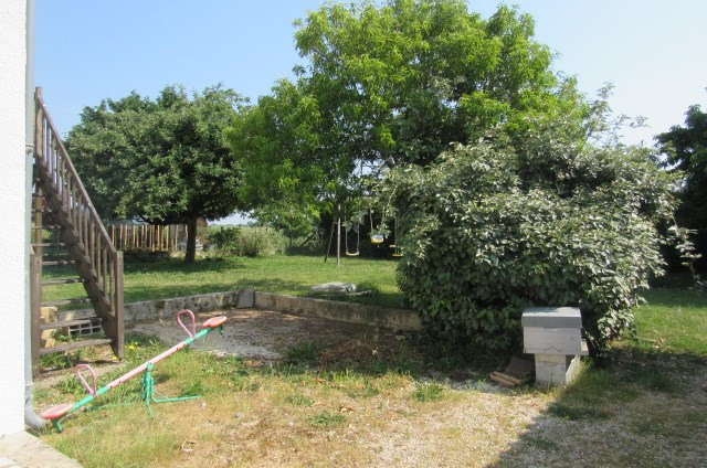 Vente maison / villa Sainte-radegonde 227900€ - Photo 3