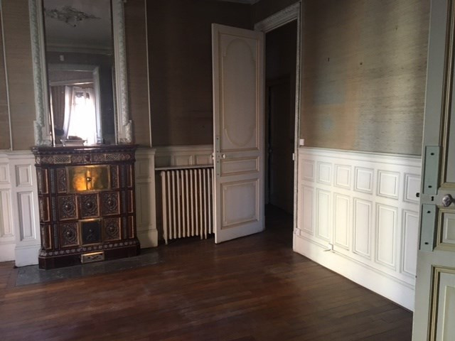 Vente appartement Toulouse 765 000€ - Photo 4