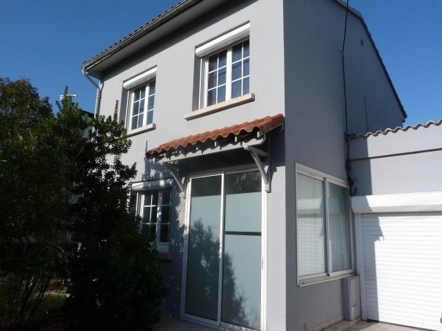 Vente maison / villa L union 349500€ - Photo 1