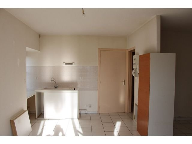 Location appartement Le monastier sur gazeille 270€ CC - Photo 2
