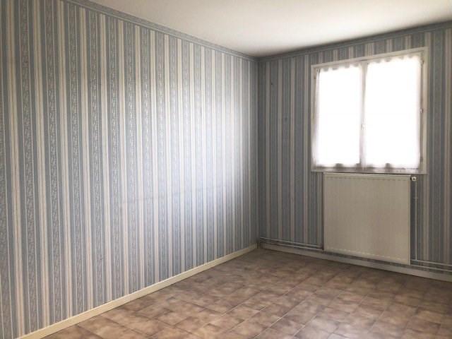 Vente maison / villa Longpont-sur-orge 250000€ - Photo 6