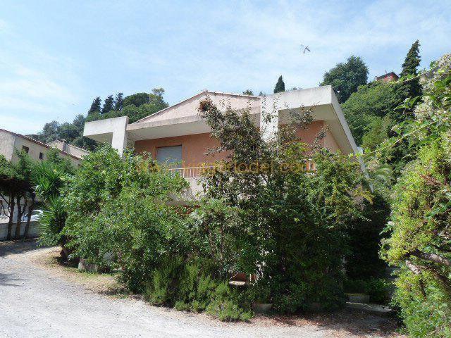 casa Cagnes-sur-mer 195000€ - Fotografia 4