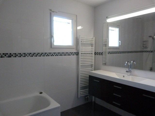 Vente maison / villa St loup cammas 498000€ - Photo 7