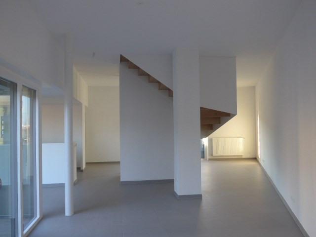 Location appartement Lyon 2ème 3589€ CC - Photo 1