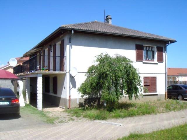Revenda casa Andrezieux-boutheon 255000€ - Fotografia 1