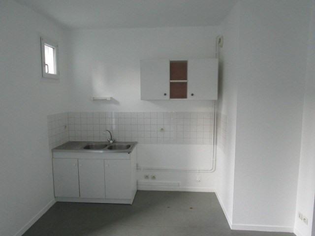 Location appartement St lo 417€ CC - Photo 2