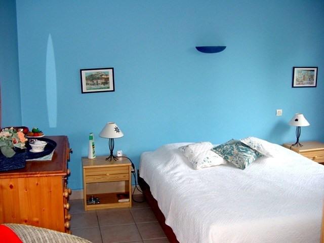 Vente maison / villa Pyla sur mer 790000€ - Photo 6