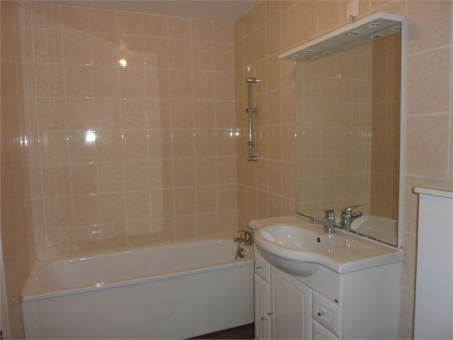 Rental apartment Toul 610€ CC - Picture 3