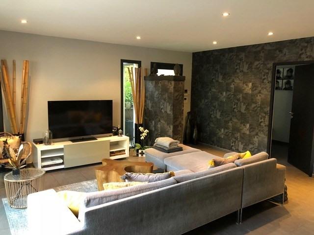 Immobile residenziali di prestigio casa Caluire 720000€ - Fotografia 4