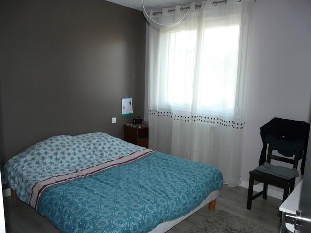 Verkoop  huis Saint-genest-lerpt 399000€ - Foto 4
