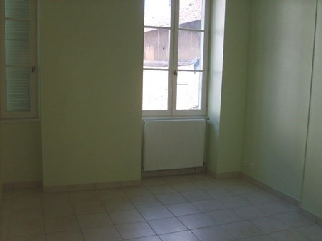 Rental apartment Chalon sur saone 593€ CC - Picture 6