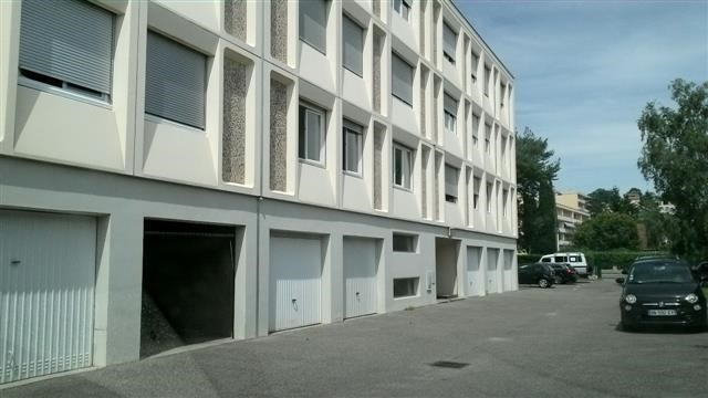 Location appartement Francheville le bas 790€ CC - Photo 1