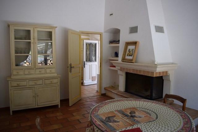 Престижная продажа дом Fayence 840000€ - Фото 20
