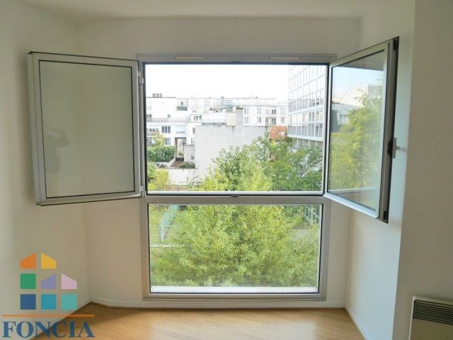 Vente appartement Suresnes 340 000€ - Photo 5