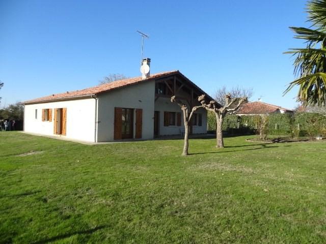Venta  casa Agen 266000€ - Fotografía 3