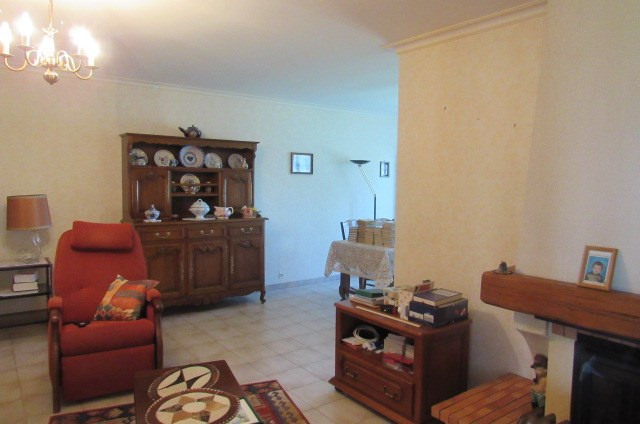 Vente maison / villa Bords 190 800€ - Photo 3