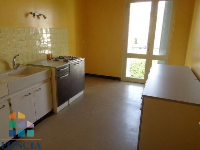 Vente appartement Bergerac 73 000€ - Photo 5