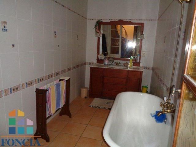 Sale house / villa Bergerac 264000€ - Picture 11
