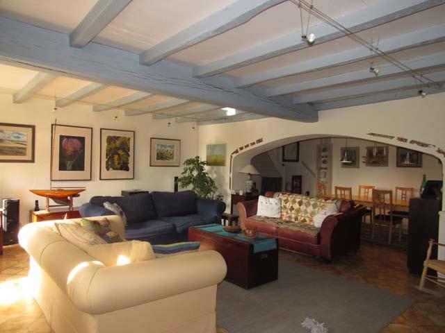Sale house / villa Brizambourg 164300€ - Picture 5