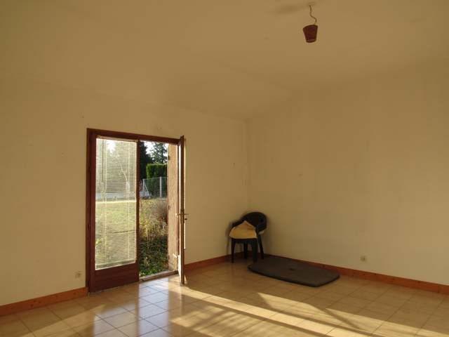 Sale house / villa Saint jean d'angely 143250€ - Picture 3