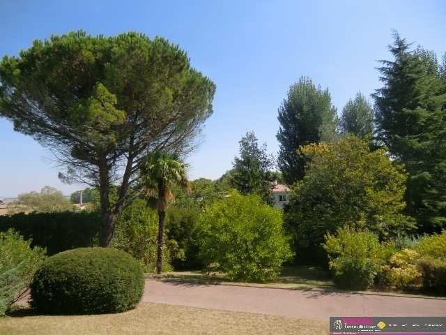 Deluxe sale house / villa Montgiscard secteur 640000€ - Picture 5