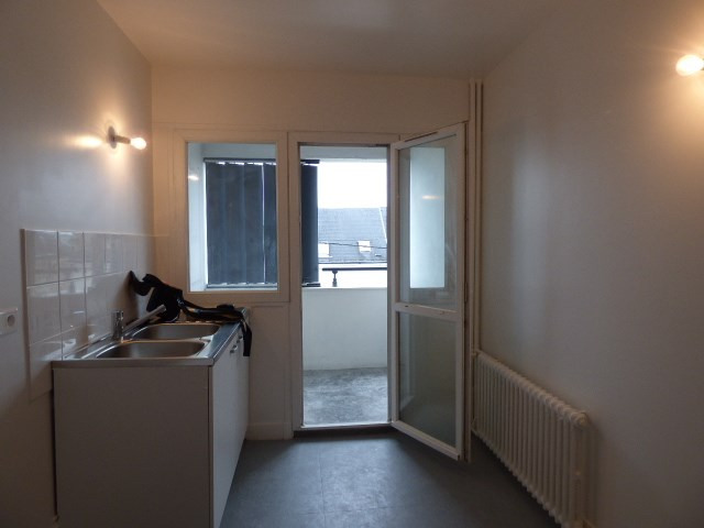 Location appartement Houilles 1 090€ CC - Photo 2