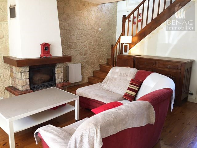 Продажa дом St benoit de carmaux 136000€ - Фото 1