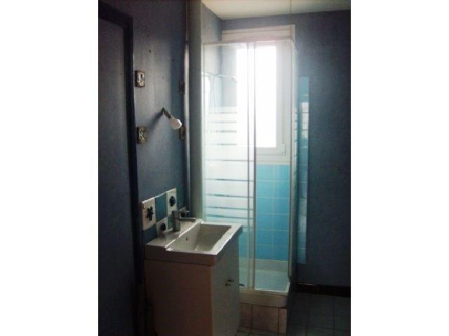Location appartement Chalon sur saone 365€ CC - Photo 5