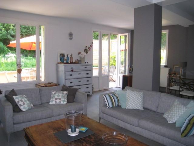 Deluxe sale house / villa Bougival 895000€ - Picture 6