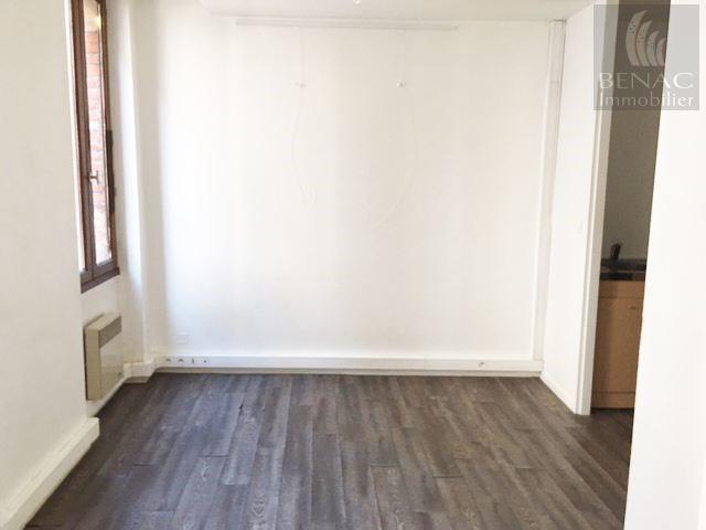 Vente appartement Albi 55000€ - Photo 6