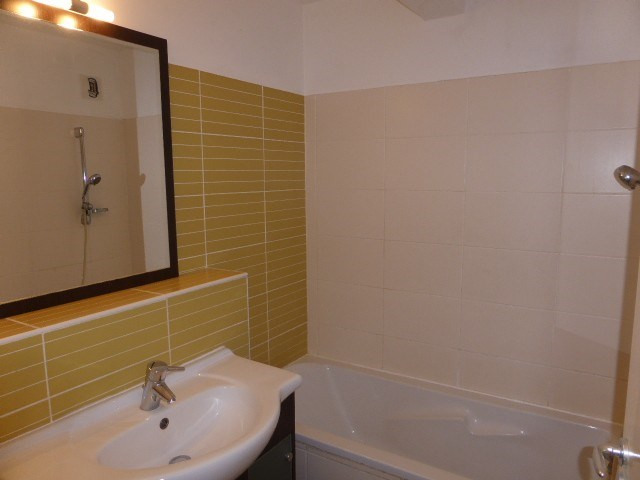 Vente appartement Ste clotilde 92 000€ - Photo 7
