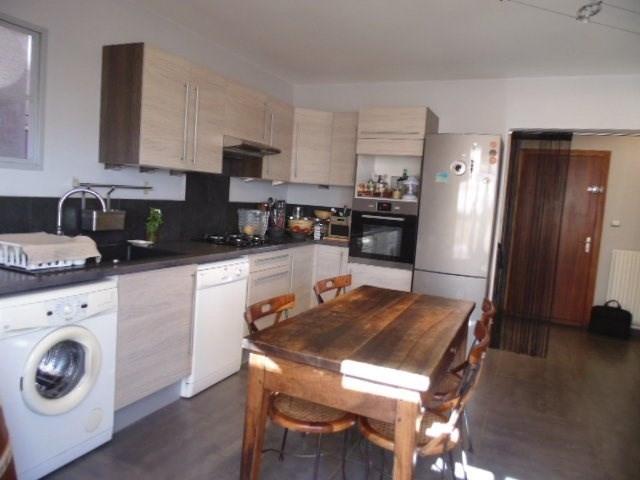 Vente appartement Grenoble 150000€ - Photo 3