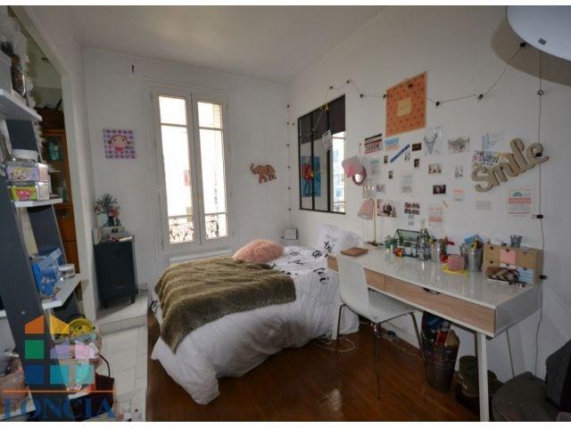 Sale apartment Suresnes 694000€ - Picture 7